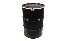 55 gallon drums for sale